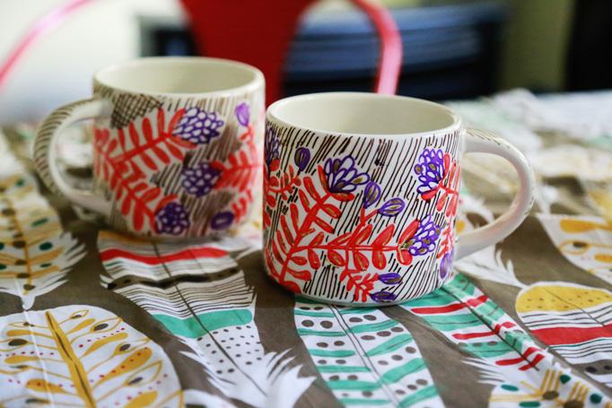 fall-mugs-682