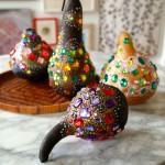 happy-monday-gourds