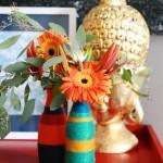 yarn-bottle-easy-way