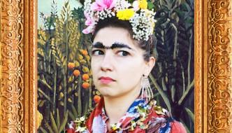 Yasmin-Frida-Portrait