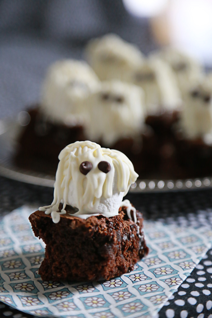 boo-brownies-halloween-recipe