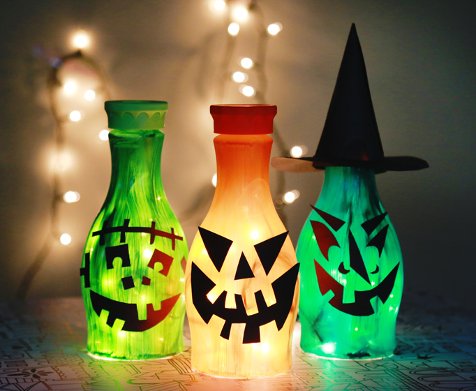 bottle-lanterns-wide