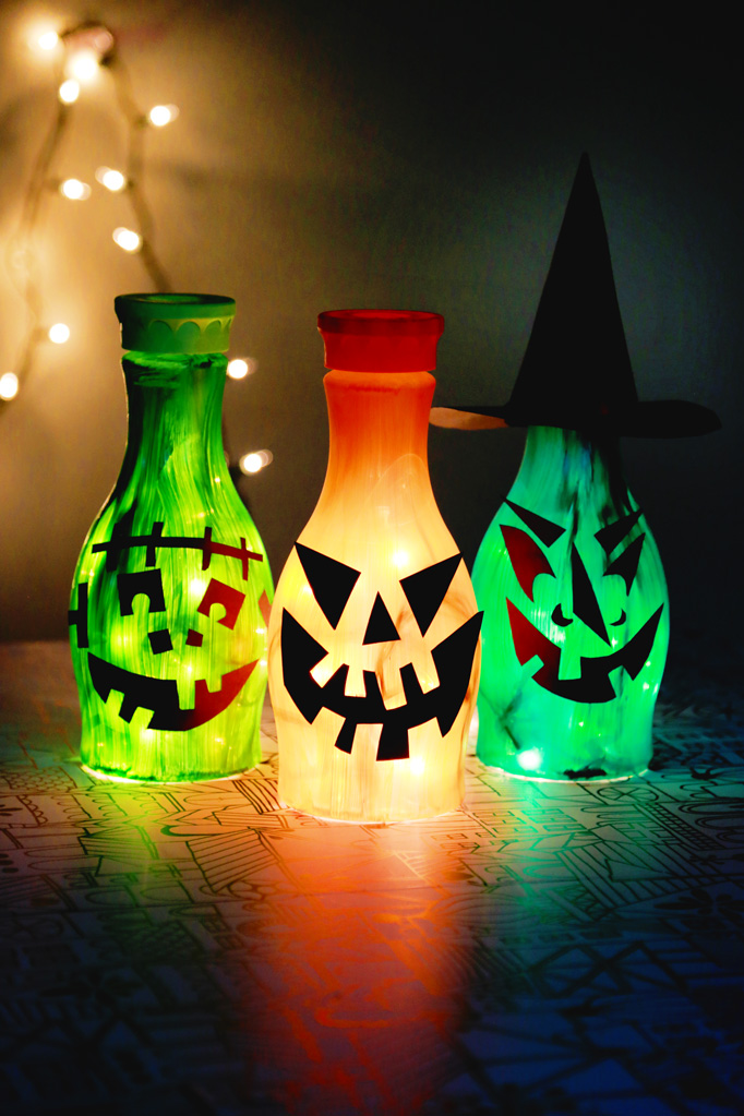 califia-farms-halloween-upcycle-craft-bottles