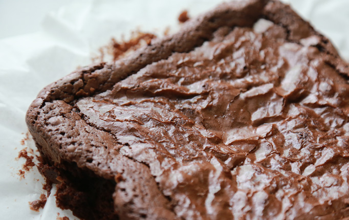 espresso-brownies-2
