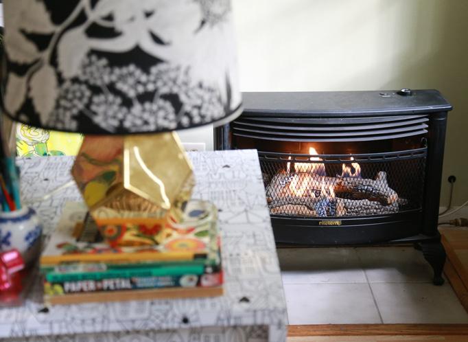 fireplace-in-corner