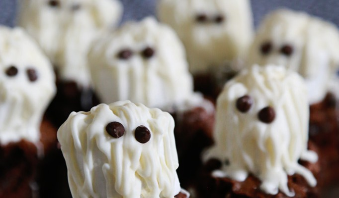 ghost-brownies-califia-farms