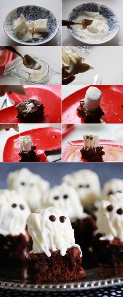 ghost-brownies-recipe-instructions2-682