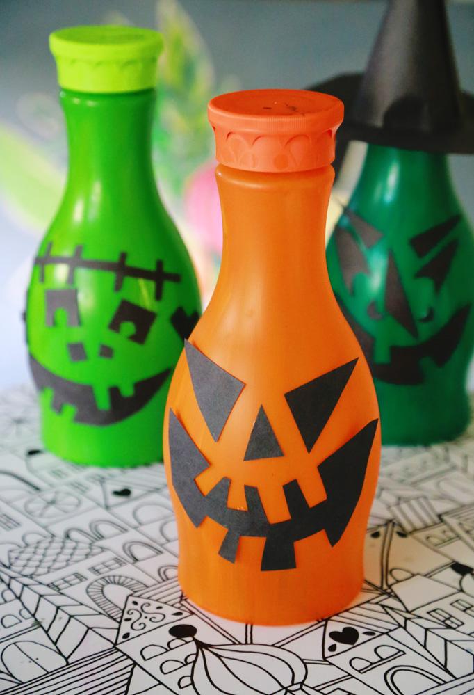 halloween-bottle-lanterns