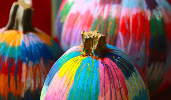 happy-monday-pumpkins