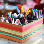 pen-organizer-side