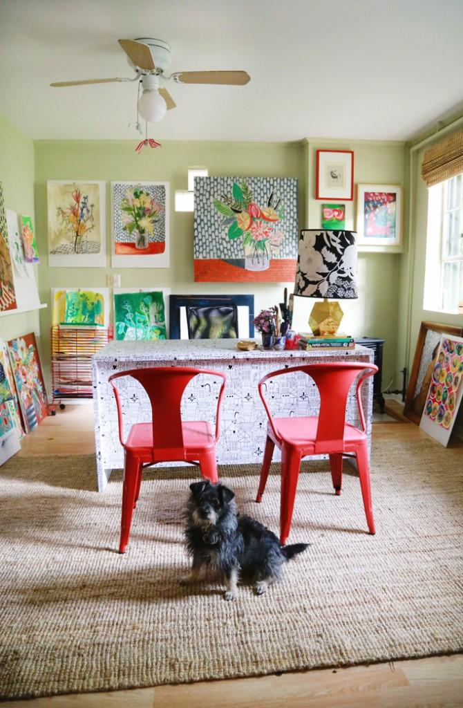 wallpaper-desk-abe