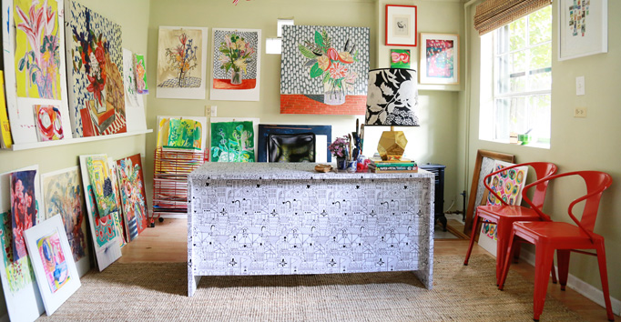 wallpaper-desk-chasing-paper-lisa-congdon