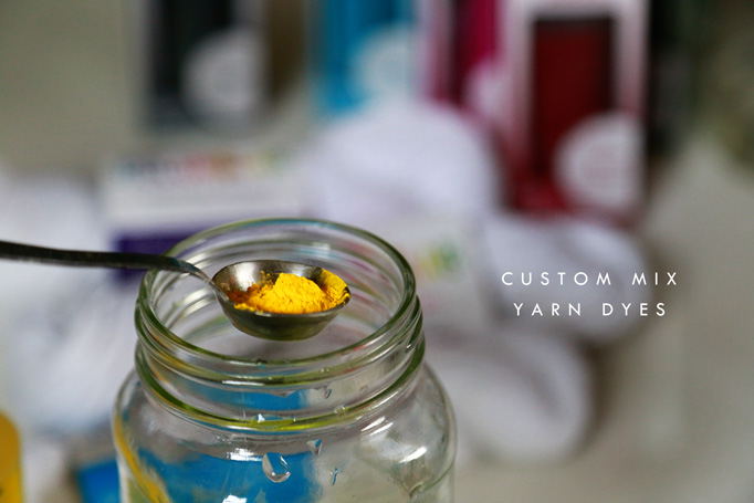 yarn-dye-custom