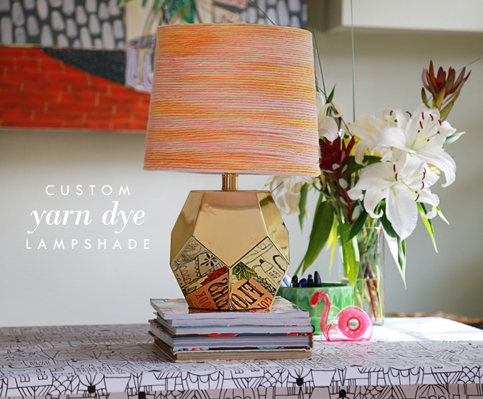 yarn-dye-lampshade-titles