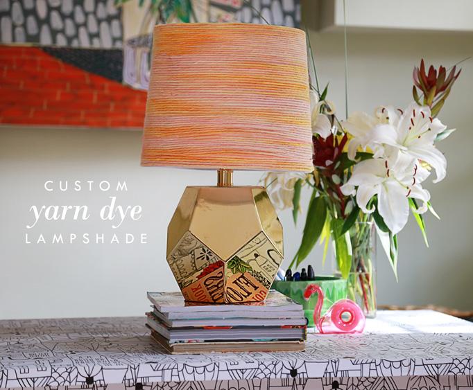 yarn-dye-lampshade-titles