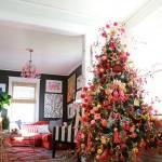 Granny-tree-squre-682