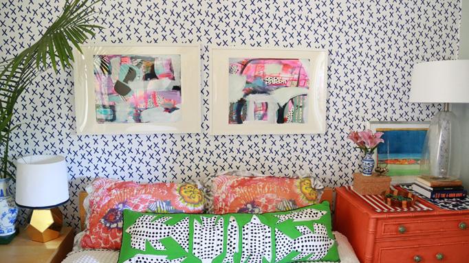 bedroom-682