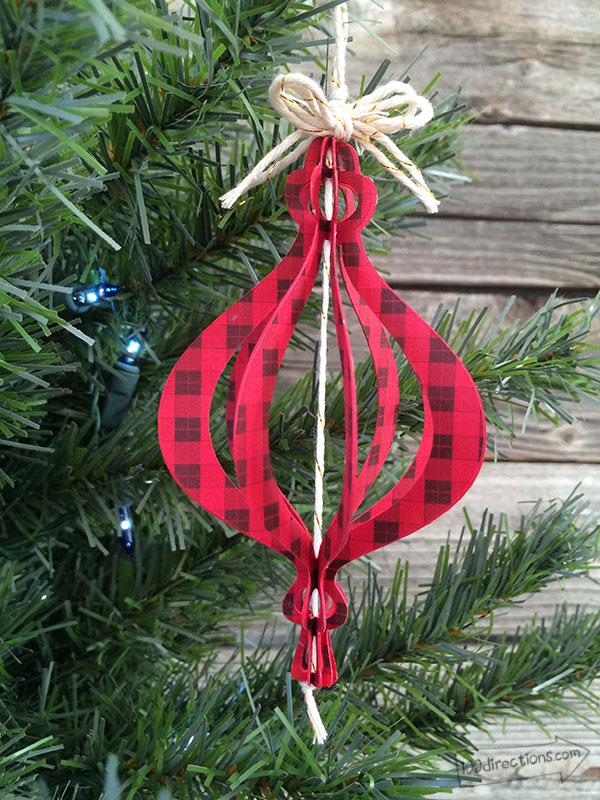 diy-christmas-ornament-finished-Jen-Goode