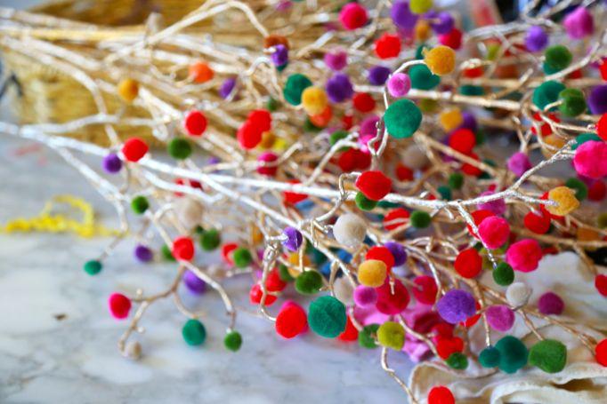 gumdrop branches