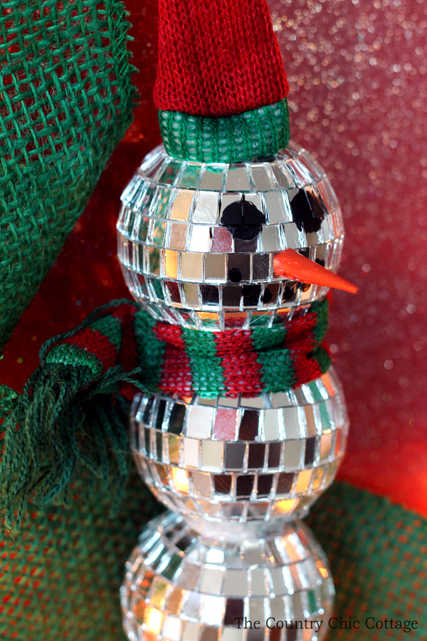 mirror-ball-snowman-ornament-008