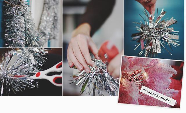 sparkle-poufs640222