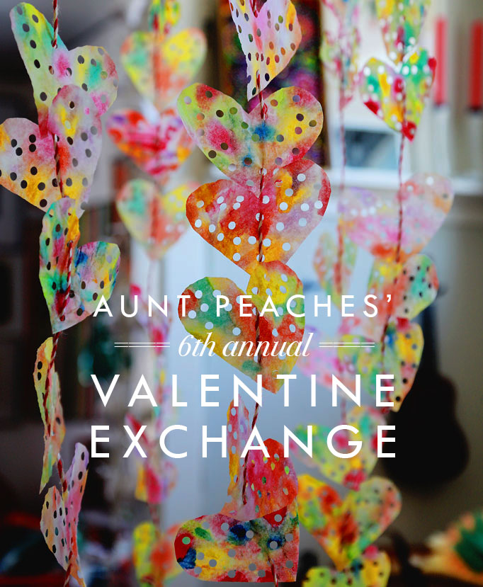 valentine-exchange-2016