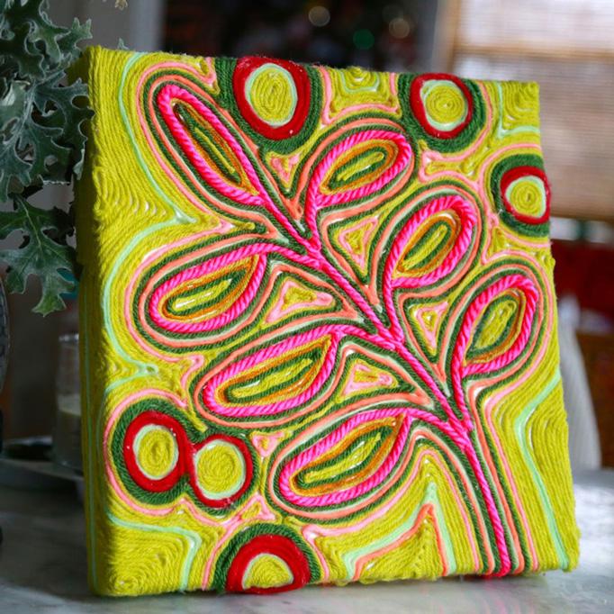 yarn-art-retro-682