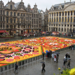 brussels-682