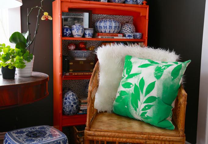 botanical-bleach-pillow