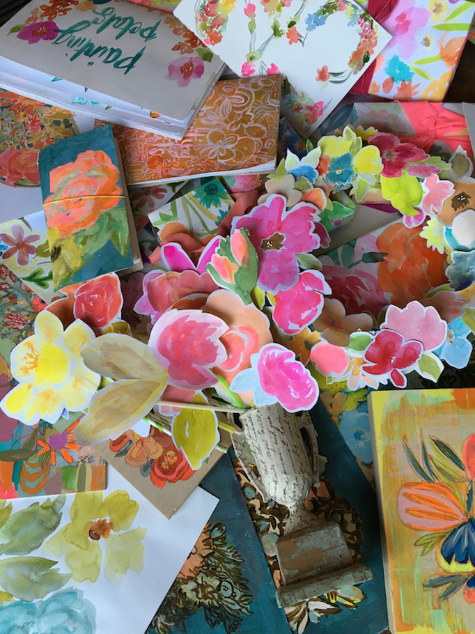 floral-projects-682