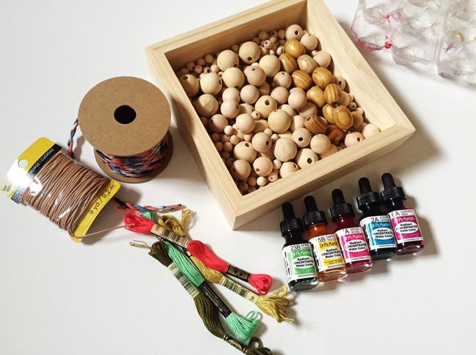 materials-rainbow-beads