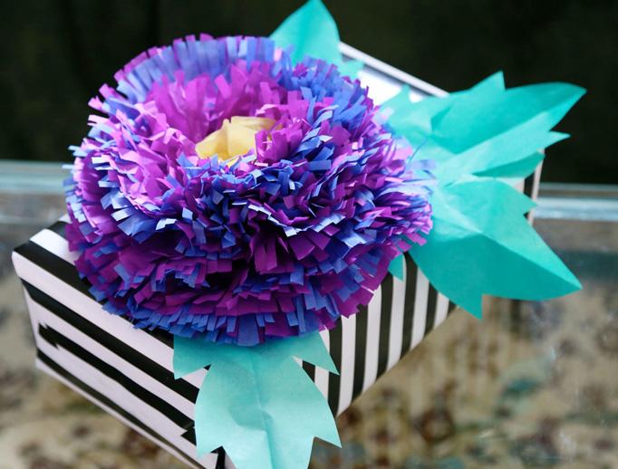 paper-flower-fringe-682