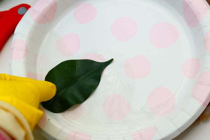 1-dip-leaves