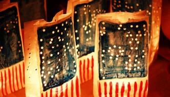 8-patriotic-luminarias-craft-decoration-ideas