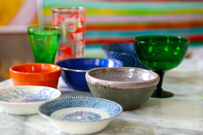 lola bowls 2