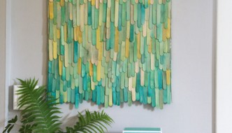 popsicle-sticks-art-682