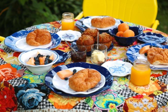 breakfast q squared