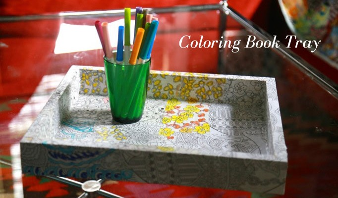 coloring-book-mod-podge-decoupage-tray-682