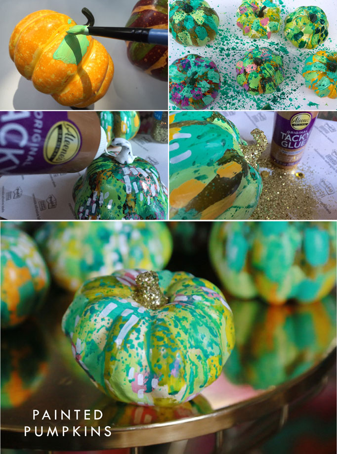 painted-pumpkins-grid-pinterest