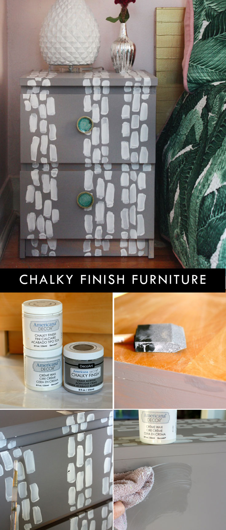 777-chalky-finish-painted-furniture-pinnable