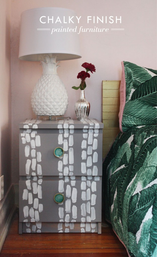 chaly-finish-painted-dash-dresser